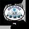 پرداخت به شرکت گسترش ارتباطات و فناوری روماک
